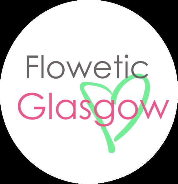 floweticglasgow.com